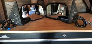 Blinker mirrors for Sale in Los Angeles, CA