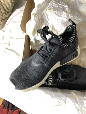 Adidas Nmd tokyo version size 10 for Sale in Doraville, GA