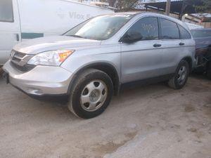 2010 Honda CRV 90000 miles for Sale in Irving, TX