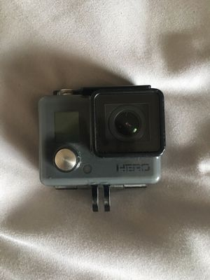 GoPro hero 1 for Sale in Oregon City, OR