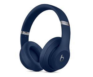 Beats Studio3 Wireless Over-Ear Headphones for Sale in Philadelphia, PA