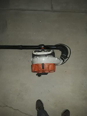 Stihl 350 leaf blower for Sale in Corona, CA