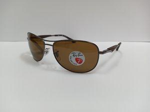 Ray-Ban sunglasses for Sale in Tacoma, WA