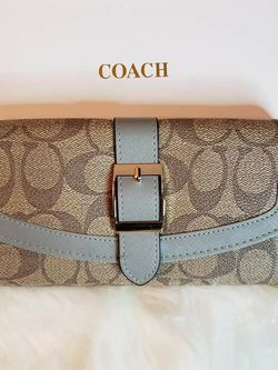 Coach Wallet for Sale in Corydon,  IN