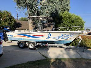 Mako 23 for Sale in Burbank, CA
