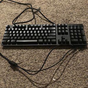 Razer Huntmans Elite keyboard for Sale in Land O Lakes, FL