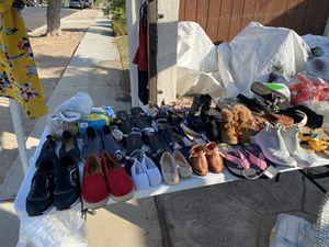 Todayy!!! Saturday for Sale in Chula Vista, CA