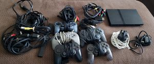 Miscellaneous Playstation stuff for Sale in Hershey, PA
