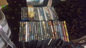 dvd movies for Sale in Buena Park, CA