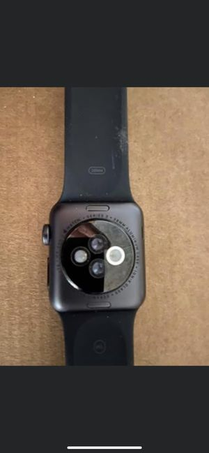 Apple Watch for Sale in Vienna, MO
