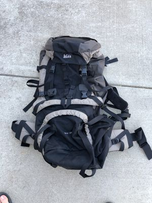 REI Backpack for Sale in Livermore, CA