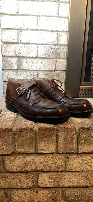 RARE Buffalino Men's Shoes for Sale in Atlanta, GA