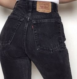 Vintage 512 Levis for Sale in Eagle,  ID