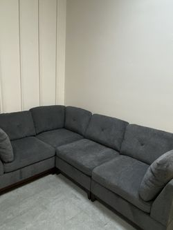 Brand New Sectional Available For Pickup for Sale in Norco,  CA