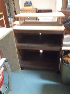 Shelving unit for Sale in Manchester, NH