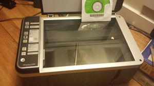 HP ALL-IN-ONE PRINTER for Sale in Seattle, WA