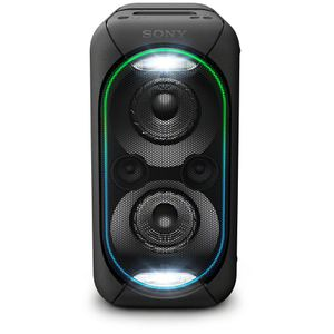 Sony Bluetooth big speaker - top sound quality, loud!! for Sale in Dallas, TX