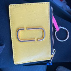 Marc jacobs ID case for Sale in NY,  US