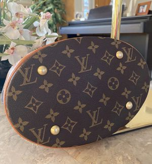 Authentic Louis Vuitton Bag used for Sale in Norwalk, CA