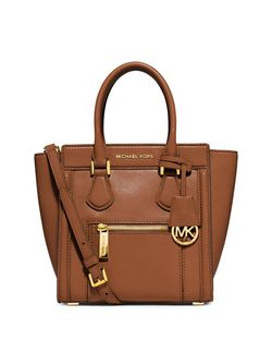 Michael Kors Colette Medium Messenger Satchel Crossbody bag for Sale in Kissimmee,  FL