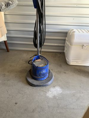 Floor scrubber for Sale in Peoria, AZ