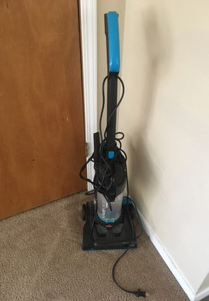 Bissell powerforce vacuum for Sale in Peoria, IL