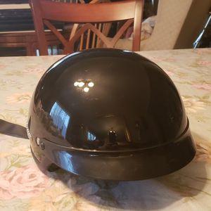 Harley Davidson Helmet A5047 XL $50 for Sale in Kent, WA