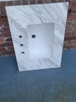 Bath Vanity Sink for Sale in Marietta,  GA