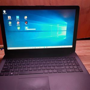 Hp 255 G6 Laptop for Sale in Streetsboro, OH