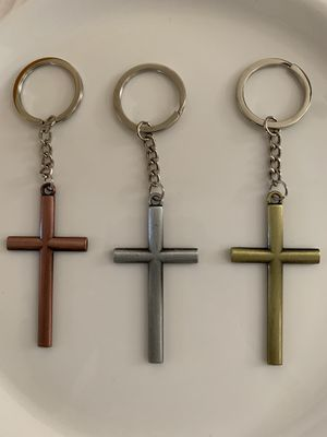 Cross Key Chains for Sale in Buena Park, CA