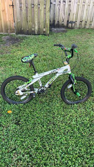 Kids razor bike for Sale in Davie, FL