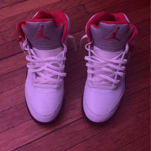 Jordan 5 for Sale in Middletown, CT