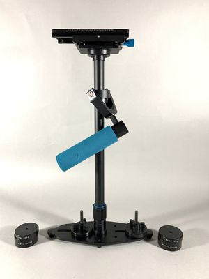 Neewer Stabilizer for Sale in Las Vegas, NV
