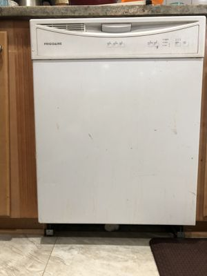 Dishwasher for Sale in West Springfield, VA
