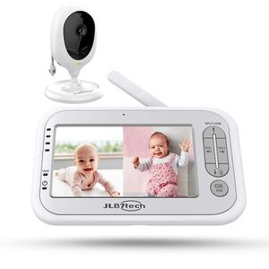 New Baby Monitor for Sale in Irvine, CA