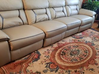 Sofa Couch Set for Sale in Queens,  NY