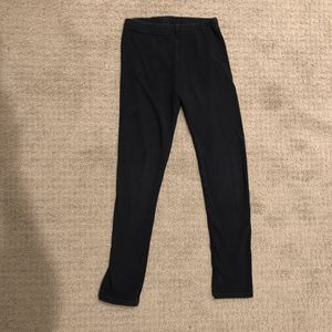 Girls size 7/8 shorts and leggings for Sale in Seattle, WA