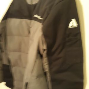 Eddie Bauer All-weather Jacket Brand New Size Medium Never Use for Sale in Mableton, GA