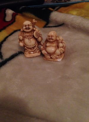 Small buddas for Sale in Modesto, CA