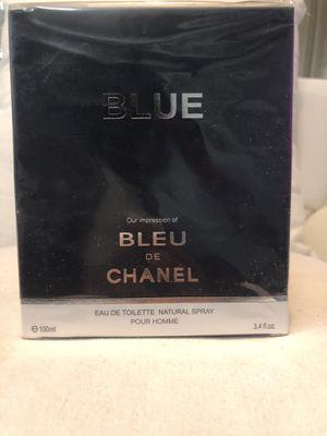 Perfume , fragancia Chanel for Sale in Miramar, FL