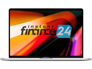 2020 APPLE MACBOOK PRO AIR FINANCING SAME DAY PICK UP for Sale in Los Angeles, CA