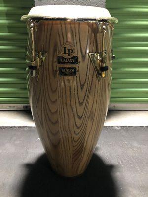 LP Latin Percussion Galaxy Giovanni Series Conga for Sale in Pico Rivera, CA