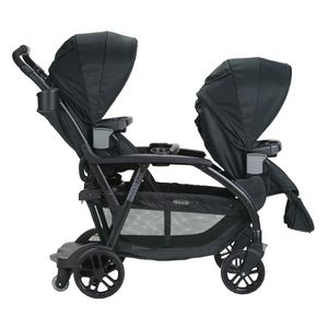 Graco Modes Duo/Double Stroller for Sale in Chandler, AZ