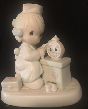 Precious Moments Time Heals for Sale in Sunland-Tujunga, CA