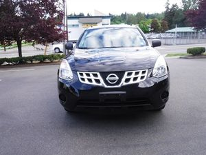 2013 Nissan Rogue S for Sale in Kirkland, WA