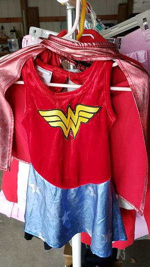 Baby costume for Sale in Elma, WA