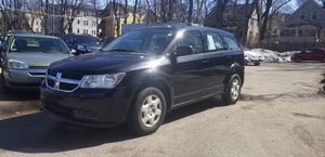 2009 dodge journey for Sale in Auburn, MA