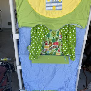 Puppet Theater for Sale in Burleson, TX