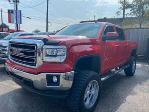 2014 gmc sierra for Sale in Baton Rouge, LA
