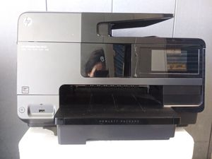 HP OfficeJet Pro 8620 for Sale in Antioch, CA
